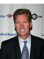 Chris Hansen Profile Photo