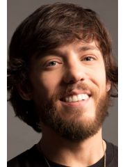 Chris Janson Profile Photo