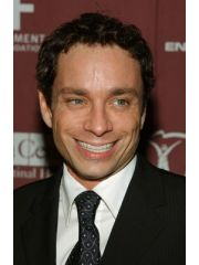 Chris Kattan Profile Photo