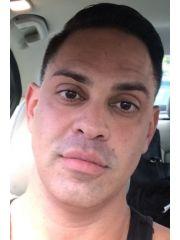 Chris Larangeira Profile Photo