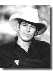 Chris LeDoux Profile Photo