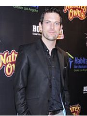Chris Mann Profile Photo