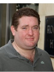 Chris Penn Profile Photo