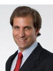 Chris Russo Profile Photo