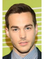 Chris Wood Profile Photo