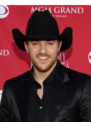 Chris Young Profile Photo