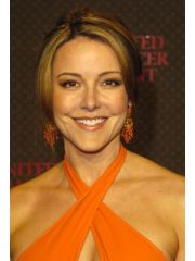 Christa Miller Profile Photo