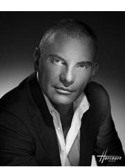 Christian Audigier Profile Photo