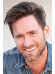 Christian Schauf Profile Photo