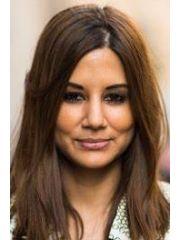 Christine Centenera Profile Photo