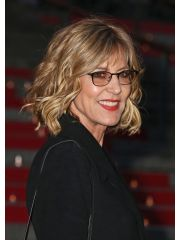 Christine Lahti Profile Photo