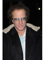 Christopher Lambert Profile Photo