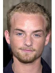 Christopher Masterson Profile Photo