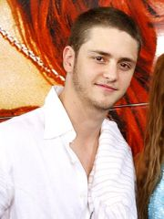 Christopher Uckermann Profile Photo