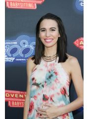 Christy Carlson Romano Profile Photo