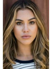 Chrysti Ane Profile Photo