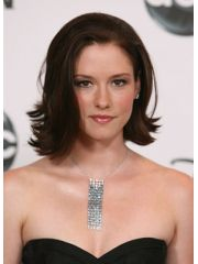 Chyler Leigh Profile Photo