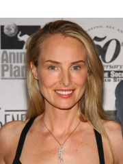 Chynna Phillips Profile Photo