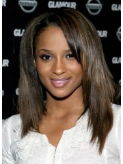 Ciara Profile Photo