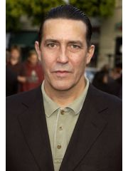 Ciaran Hinds Profile Photo