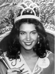 Cindy Breakspeare Profile Photo