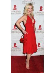 Cindy Guyer Profile Photo
