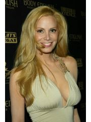 Cindy Margolis Profile Photo