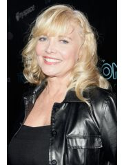 Cindy Morgan Profile Photo