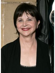 Cindy Williams Profile Photo