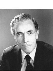 Claiborne Pell Profile Photo