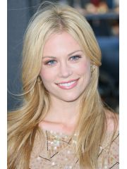 Claire Coffee Profile Photo