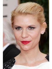 Claire Danes Profile Photo