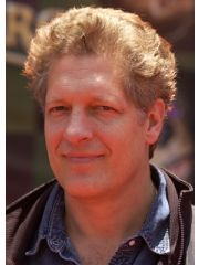 Clancy Brown Profile Photo