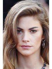 Clara Berry Profile Photo