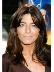 Claudia Winkleman Profile Photo