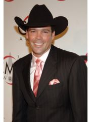 Link to Clay Walker's Celebrity Profile