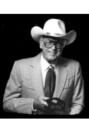 Clayton Moore Profile Photo