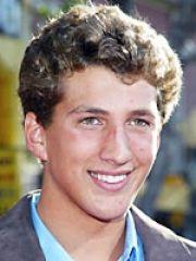 Clayton Snyder Profile Photo