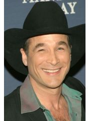 Clint Black Profile Photo