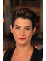 Cobie Smulders Profile Photo