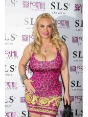 Coco Austin  Profile Photo