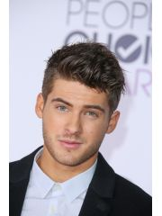 Cody Christian Profile Photo