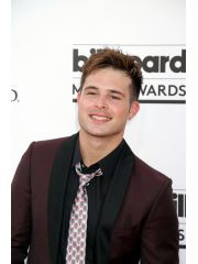 Cody Longo Profile Photo