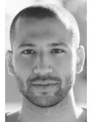 Cole Schafer Profile Photo