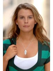 Coleen McLoughlin Profile Photo