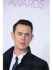 Colin Hanks Profile Photo
