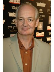 Colin Mochrie Profile Photo