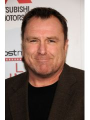 Colin Quinn Profile Photo