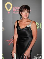 Colleen Zenk Profile Photo