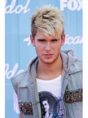 Colton Dixon Profile Photo